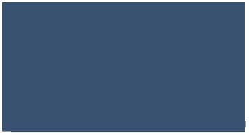Logo Havas Events