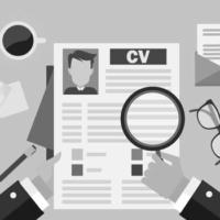 recrutement-startup